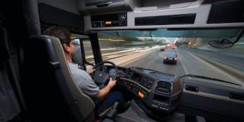 ATA lamenta el desprecio del Gobierno al transporte por excluirlo de las ayudas