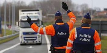 Bélgica recurre la regulación del cabotaje ente el Tribunal Europeo el Paquete de Movilidad