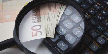 Los plazos de pago en el transporte de mercancías repuntan en Febrero