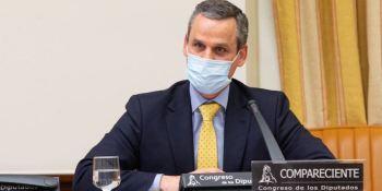 CETM expone sus reclamaciones en la Comisión sobre Seguridad Vial