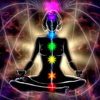yoga, meditacion