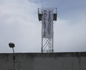 pancarta1
