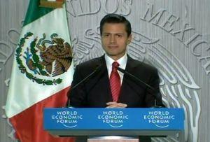 Davos-politica-Enrique_Pena_Nieto-Foro_Economico_Mundial_MILIMA20140123_0232_8