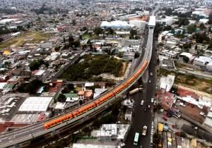 recorrido_linea_dorada