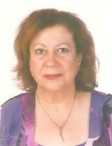 MAGDALENA MARTÍN RDEZ