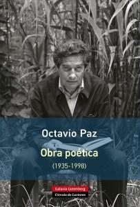 Cub obra poetica octavio paz p