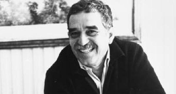 Parlamento europeo homenajea a Gabriel García Márquez