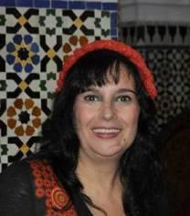 Inmaculada Calderón Gutierrez
