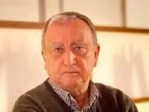 @Rafael Chirbes