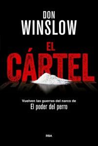 @elcartel