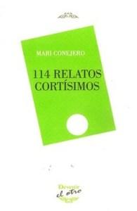 114 Relatos Cortísimos