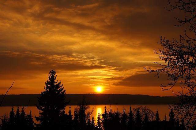 sunset-_640x425