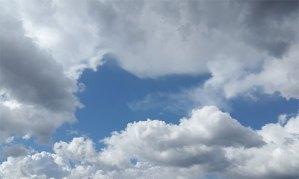 arte en la nube