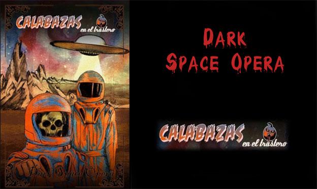 Dark-Space-Opera-Calabazas-en-el-trastero-22-
