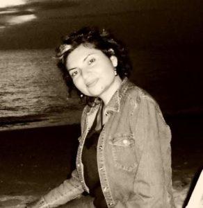 Ana Cecilia Blum