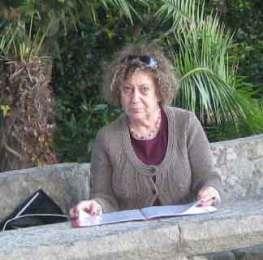 Magdalena-Martín-Rguez
