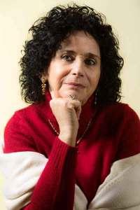 Paloma Fernandez Gomá