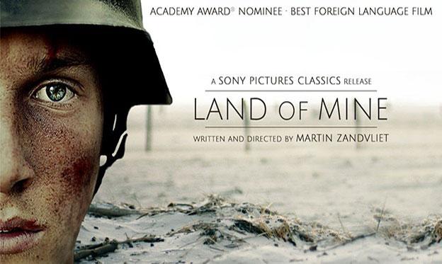 Land-of-Mine_Bajo-la-arena_portada