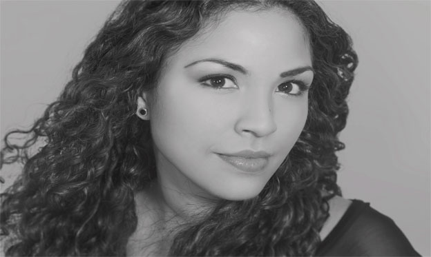 Roxana-Méndez