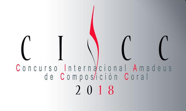concurso-internacional