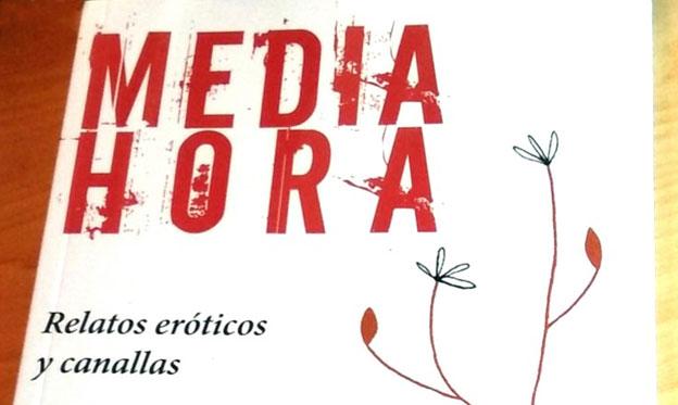 """Jorge D. Alonso Curiel """"Para mí la literatura, escribir, es un goce incomparable"""""""