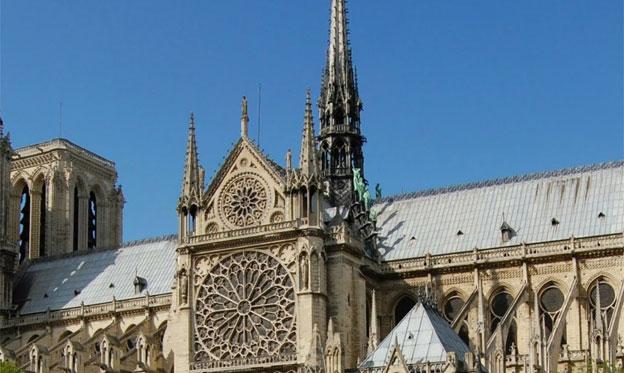 catedral_p