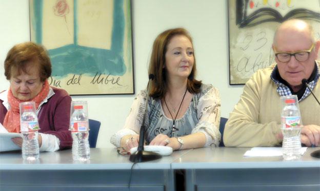 En-el-Ateneo-Barcelonés-presentada-por-Felipe-Sérvulo