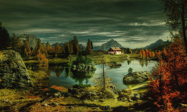 lago-federa-4505958