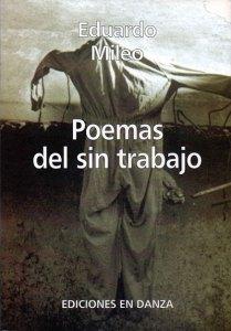 poemas del sin trabajo