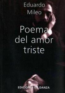 poema del amor triste