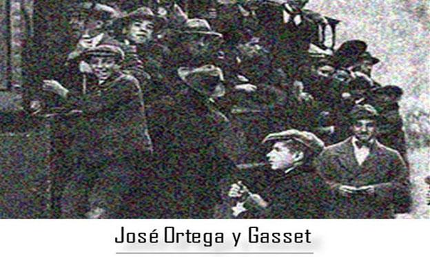 jose-ortega