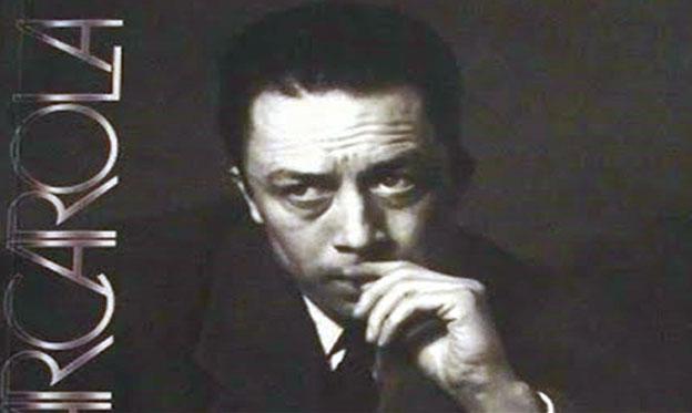 Camus p
