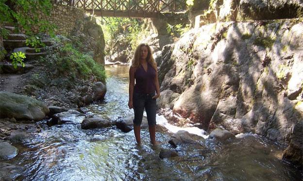 melinda miceli rio