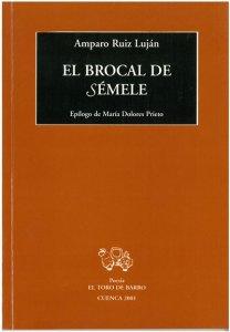 El Brocal de Sémele