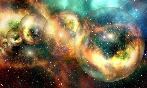 La Física cuántica de Alastair Rae