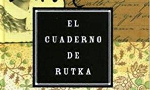el cuaderno de rutka