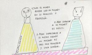 Humor 90