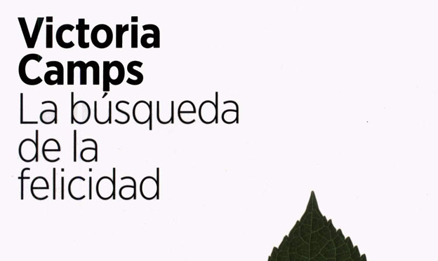 Victoria Camps
