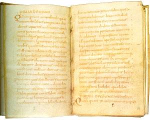 Liber Diurnus