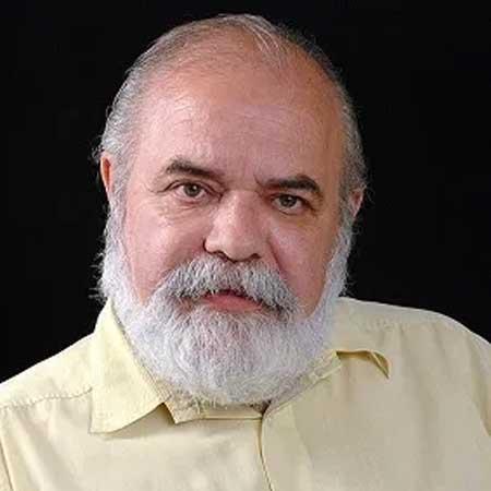 Antonio Cascales
