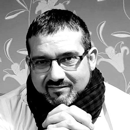 Jose Antonio Olmedo Lopez-Amor