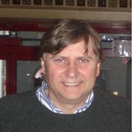 Juan Clemente Sánchez