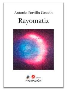 Entrevista al Poeta Antonio Portillo Casado