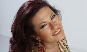 Entrevista a la Excepcional Cantaora Antonia Contreras
