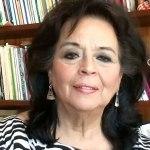 Entrevista a Irma Droz