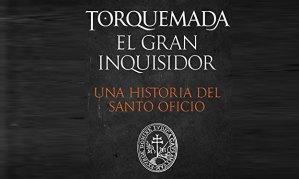 Torquemada de Iván Vélez