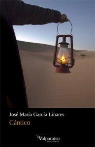 Un Cántico Humanista portada libro