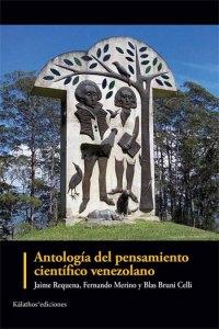 Antología del pensamiento científico