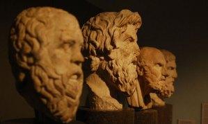 Antropología y sentido