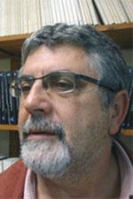Miguel Ávila